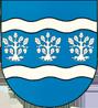 Gemeinde Breiholz